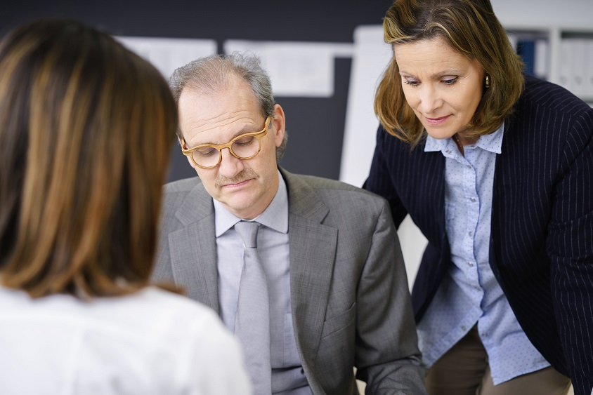 Age Management: opportunità per le imprese