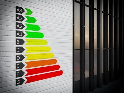 Diagnosi energetica: comunicazione entro 31 marzo