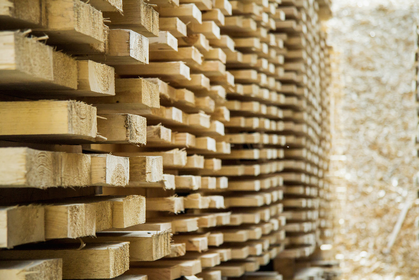 Avvio sopralluoghi ispettivi SPISAL per le aziende della lavorazione del legno