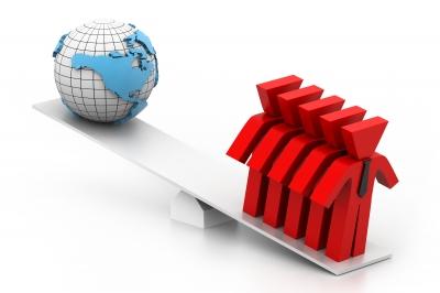 ISO 14001 e 9001 2015