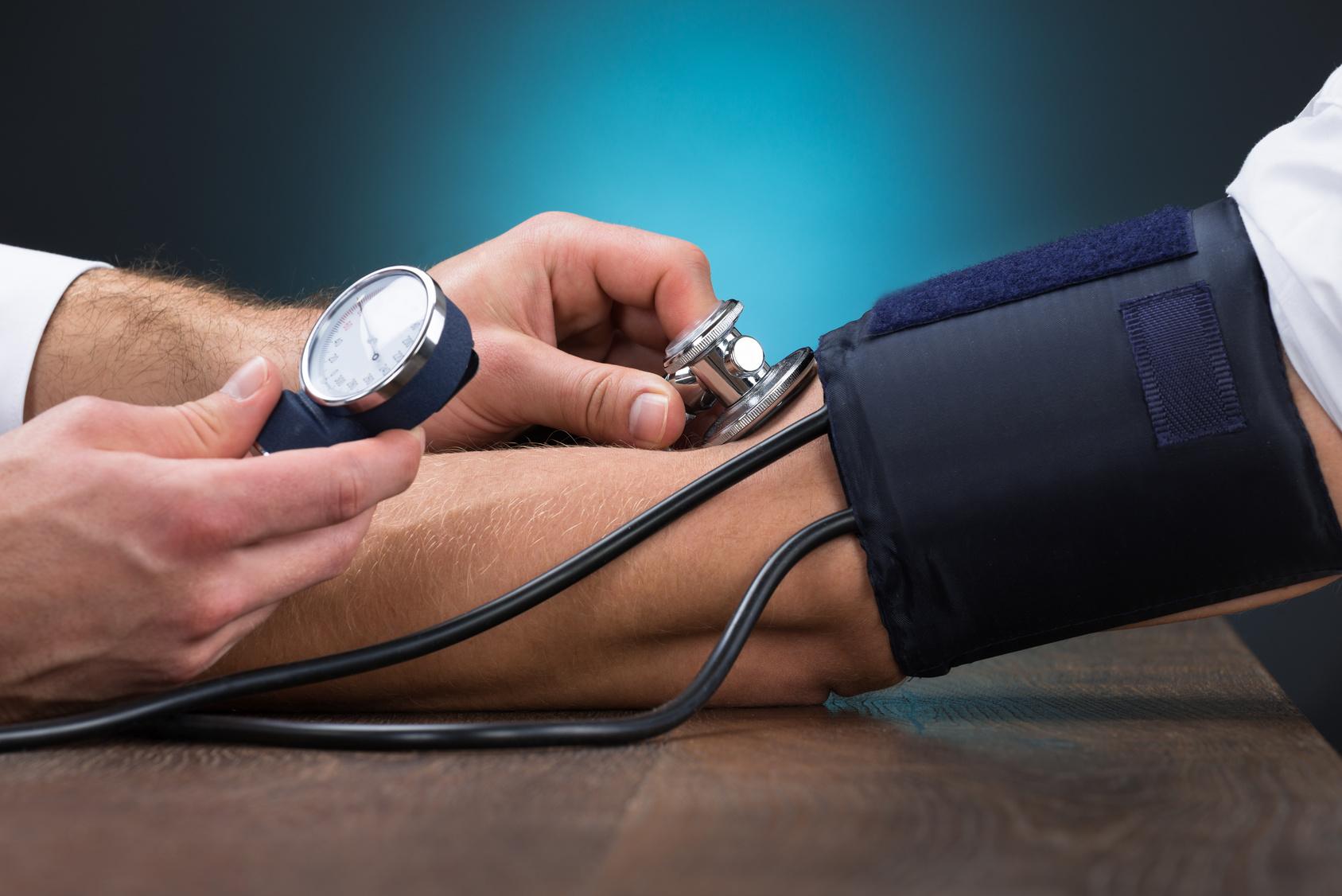 Sanatoria Registro nazionale medici competenti