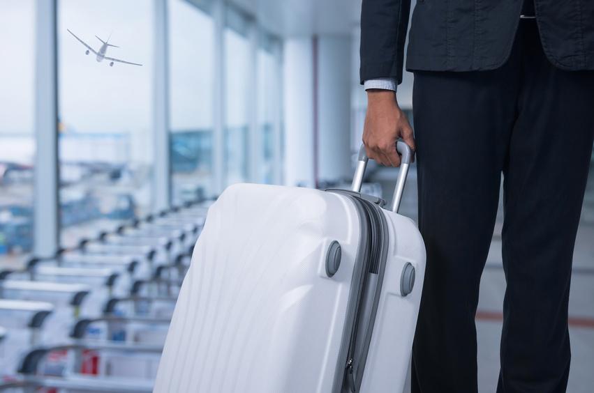 Lavoro all'estero: attenzione al rispetto della normativa