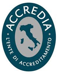 Accredia: certificazioni ohsas 18001 sicurezza salute