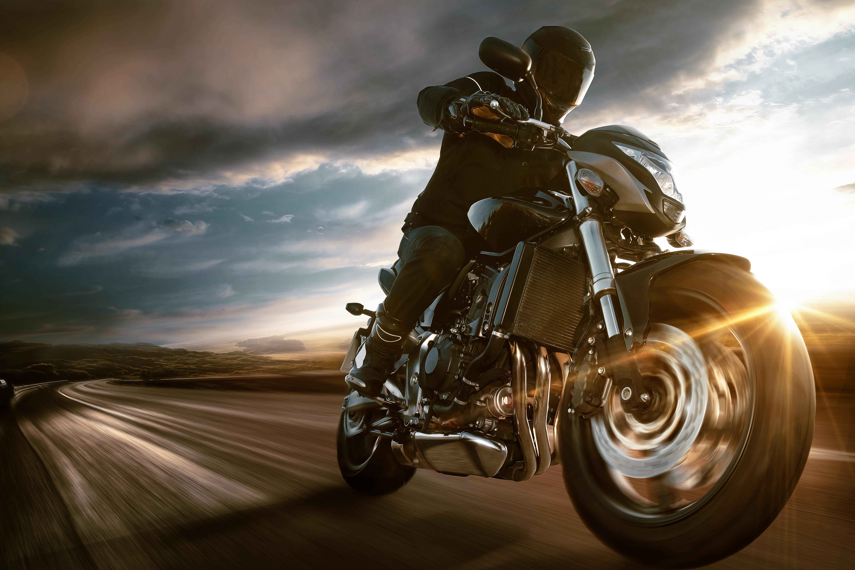 Sicurezza stradale, pubblicato il DM sulle barriere salva-motociclisti