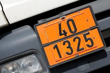 Trasporto merci pericolose: D.Lgs. 35/2010
