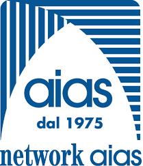 Convegno nazionale AIAS 2012 formazione