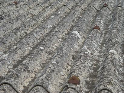 Regione Friuli VG: Contributi rimozione amianto nelle imprese