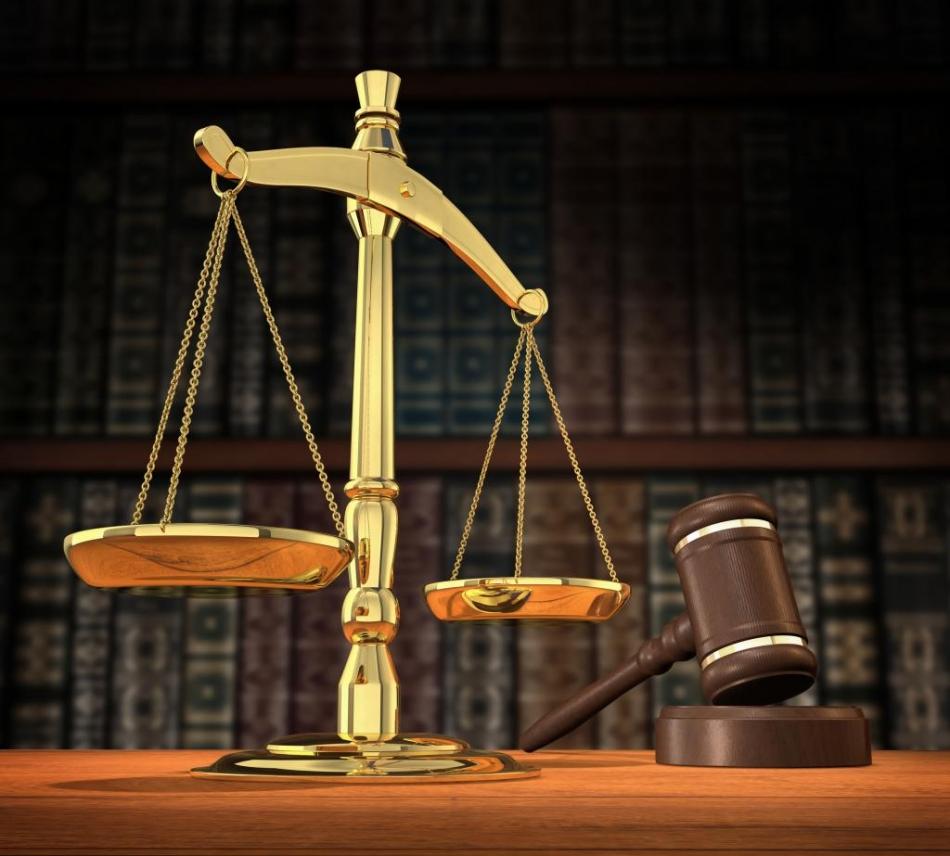 Cassazione: obblighi formazione sanzione penale