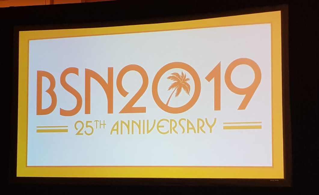BSN 2019: le ultime tendenze della sicurezza comportamentale