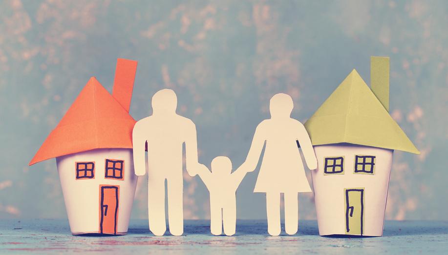 Guida Casa sicura a prova di bambino