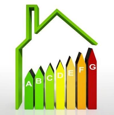 Nuove etichette energetiche elettrodomestici televisori