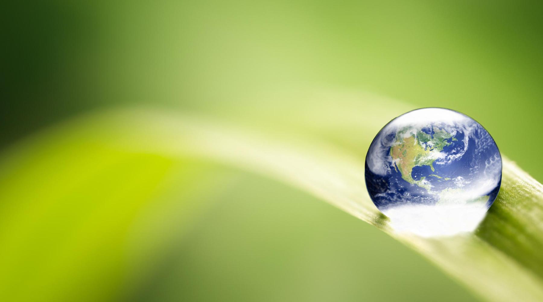 Ambiente : la direttiva 2000/60/CE