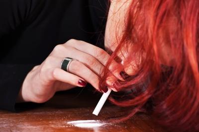 Accordo Regioni controlli alcolici sostanze stupefacenti