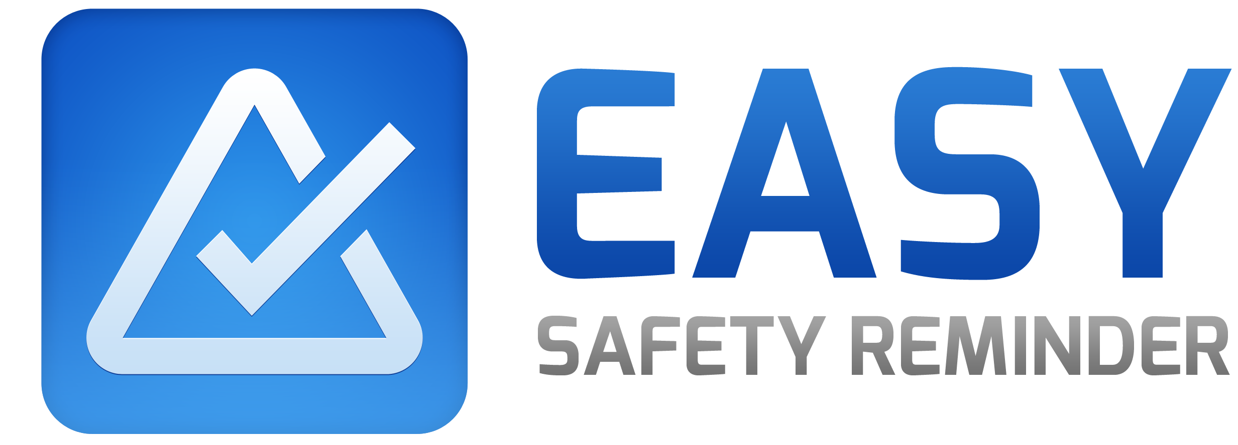 EasySafetyReminder: sicurezza sotto controllo