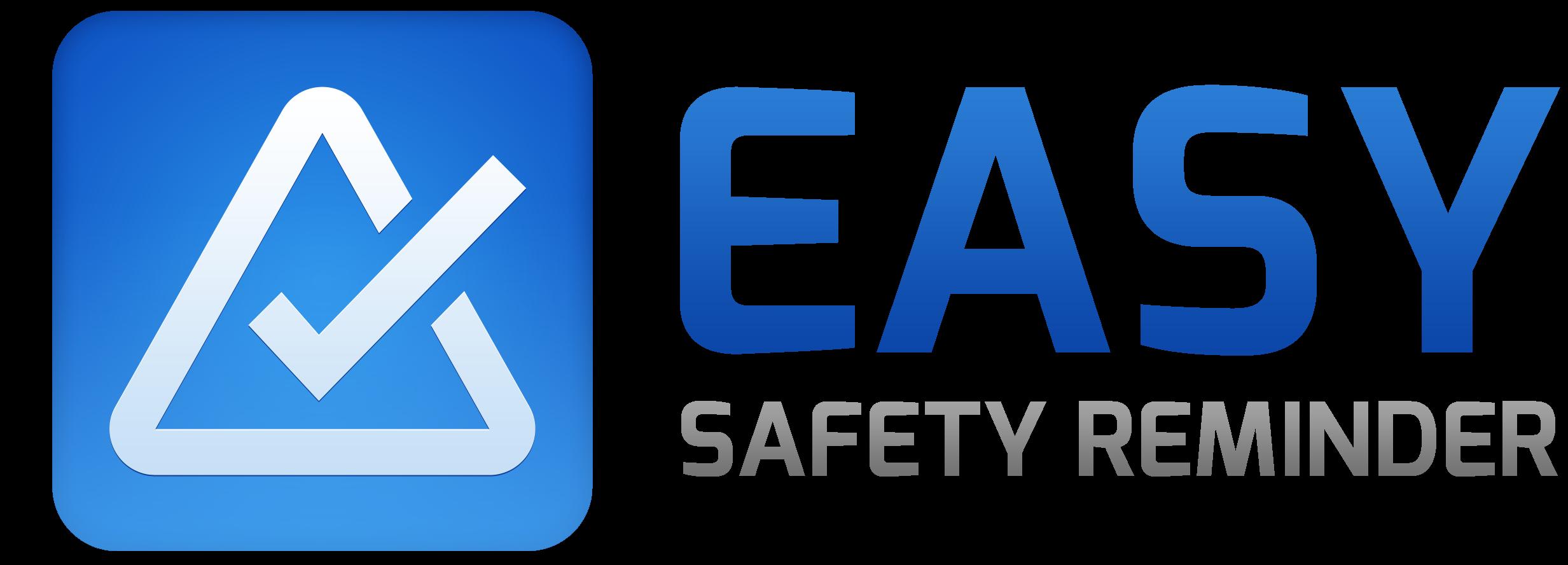 Gestione scadenze sicurezza ambiente
