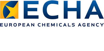 primo inventario delle sostanze chimiche