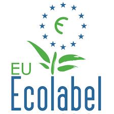 Marchio di qualità Ecolabel: criteri ecologici