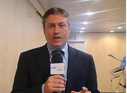 Corsi aggiornamento  Avv. Lorenzo Fantini