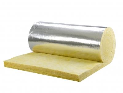 Linee guida fibre artificiali vetrose FAV