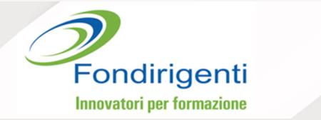 Fondirigenti: formazione dei dirigenti 15.000 euro ad azienda