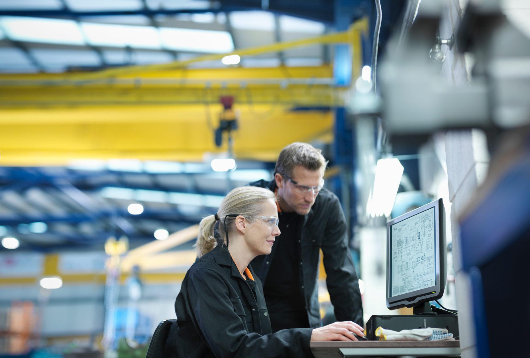 Obblighi e sanzioni per datori di lavoro e lavoratori