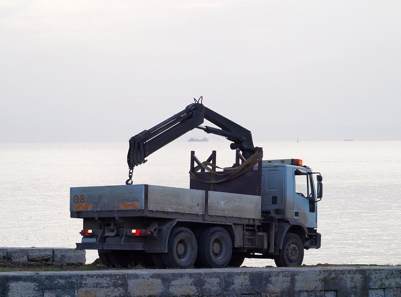 Corso istruttori attrezzature accordo 22/2/2012