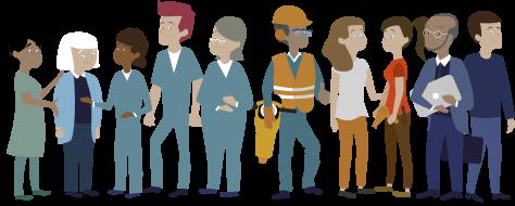 Settimana europea per la salute e la sicurezza sul lavoro