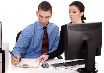 Circolare Ministero lavoro formazione organismi paritetici