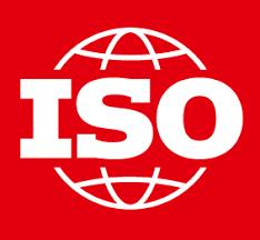 ISO 45001 approvata la FDIS