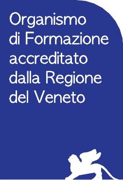 Lisa Servizi Organismo Formazione Accreditato Regione Veneto