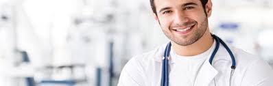 Radiopreotezione medici autorizzati, esperti qualificati