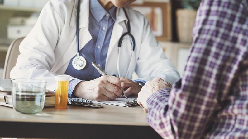 Obbligo vaccinale per gli operatori sanitari