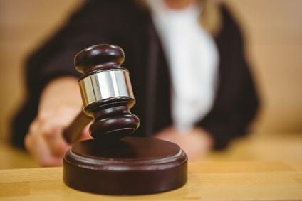Le nuove responsabilità penali nell'ambiente
