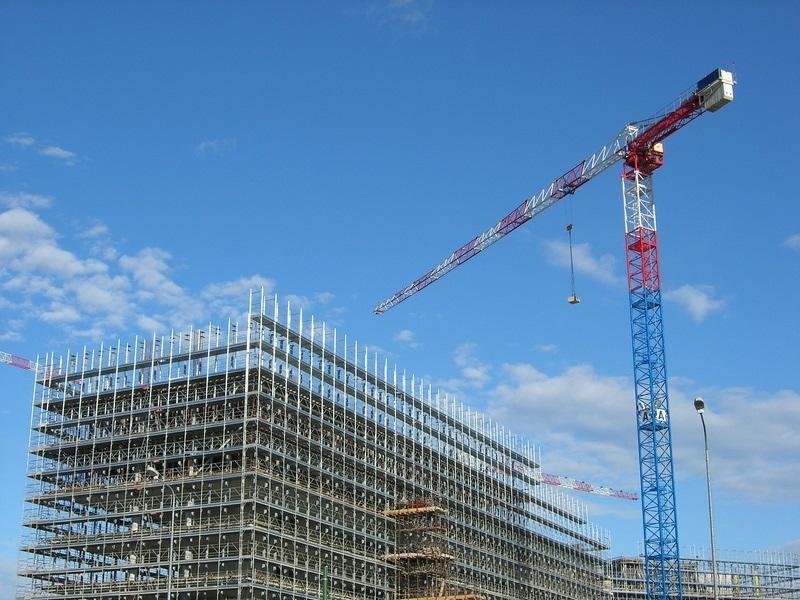 Nuovo codice appalti: certificazioni sicurezza e ambiente