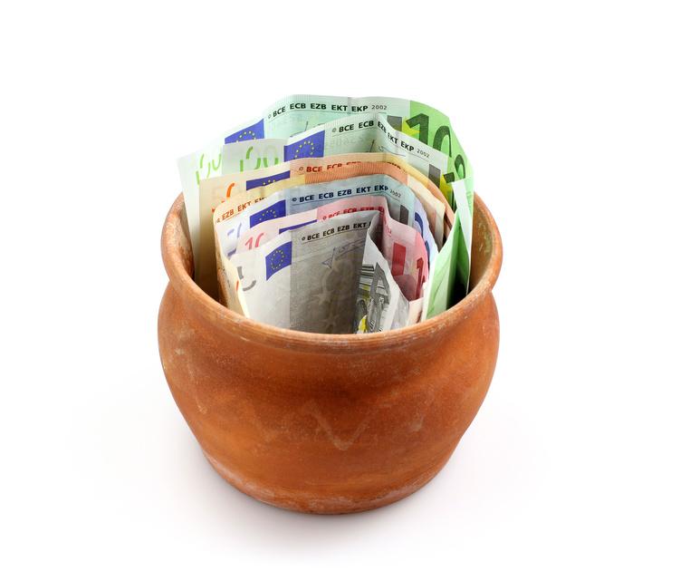Finanziamenti INAIL sicurezza sul lavoro