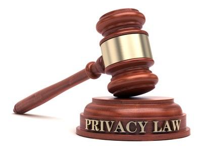 Privacy: adeguamento al nuovo Regolamento Europeo