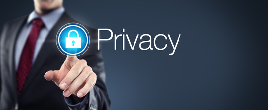 Privacy, marketing e rete