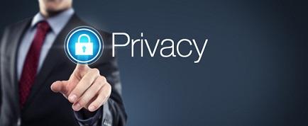 Regolamento europeo - protezione dati: pronto il nuovo sito Web