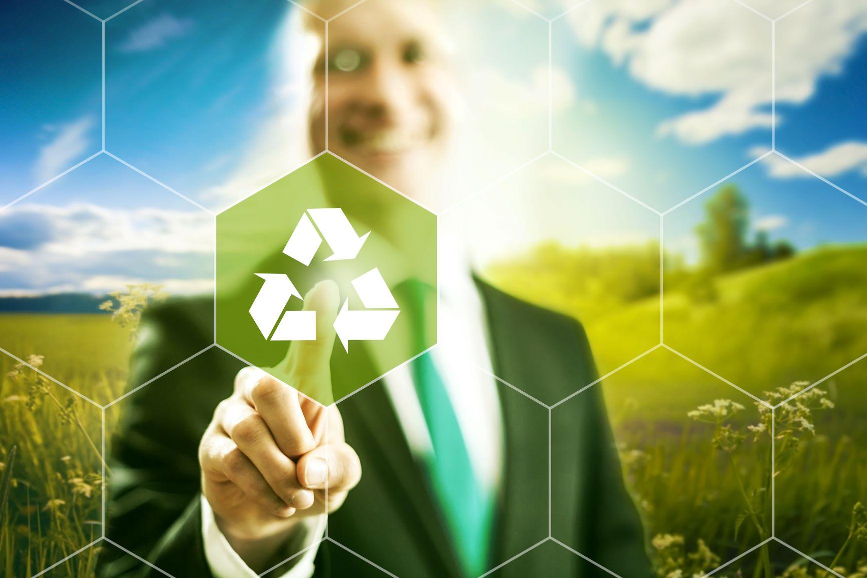 Esame per diventare Gestore Ambientale