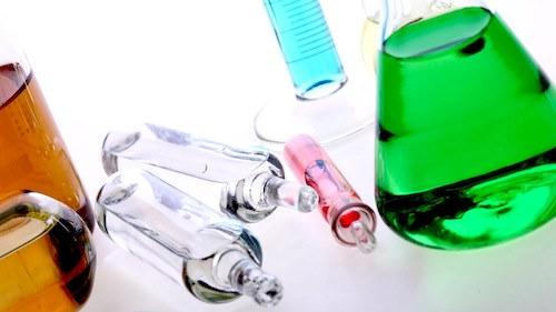 Agenti cancerogeni e mutageni: conoscere i rischi