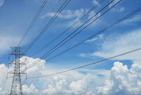 Linee guida Direttiva BT 2006/95/CE e Direttiva EMC 2004/108/CE