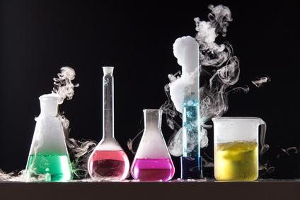 Confronto SPISAL RSPP rischio chimico