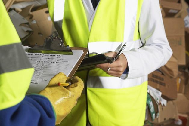 partecipazione attiva dei lavoratori alla valutazione dei rischi