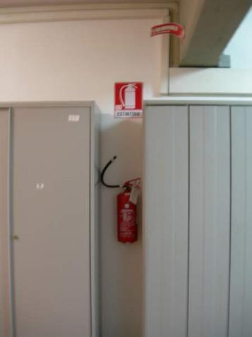 Decreto Milleproroghe 2017 proroga messa a norma antincendio scuole