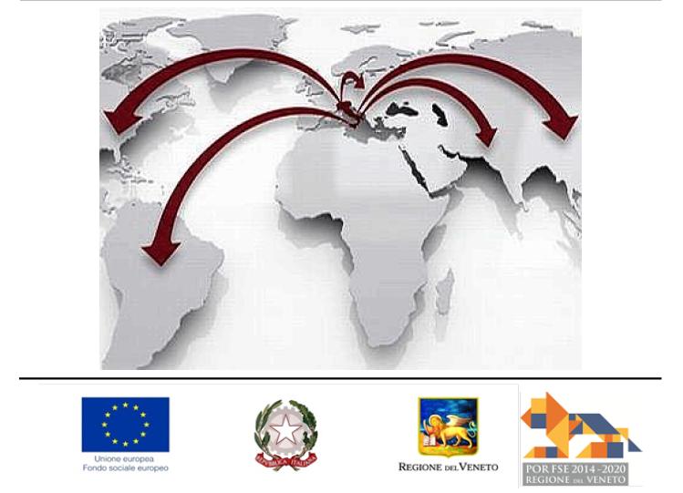Seminario export: come svilupparlo nelle aziende venete