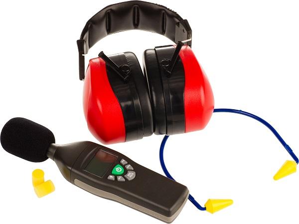 valutazione rischio rumore vibrazioni campi elettromagnetici e roa