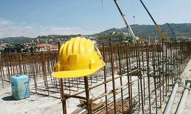 Attestazioni e certificati falsi in tema di sicurezza: il caso Lombardia