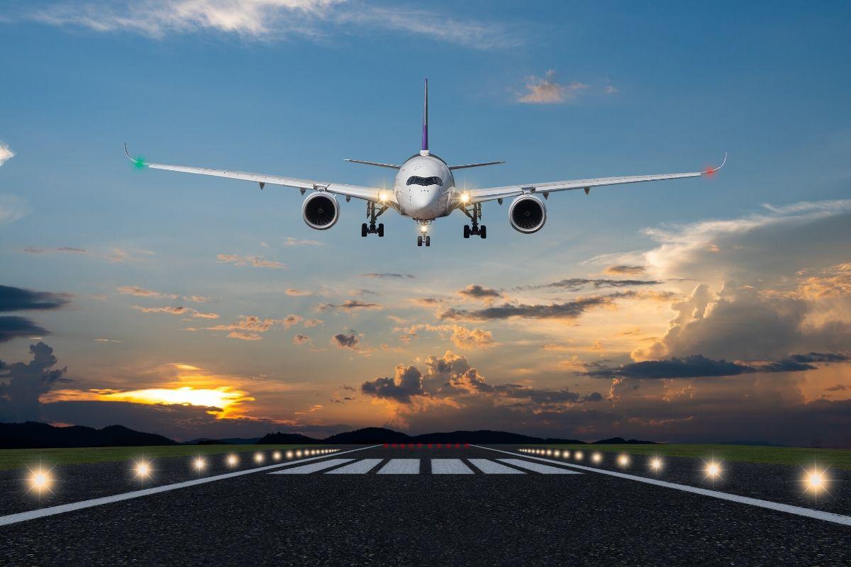 Lisa Servizi partner di eccellenza per la sicurezza aeroportuale di Airgest