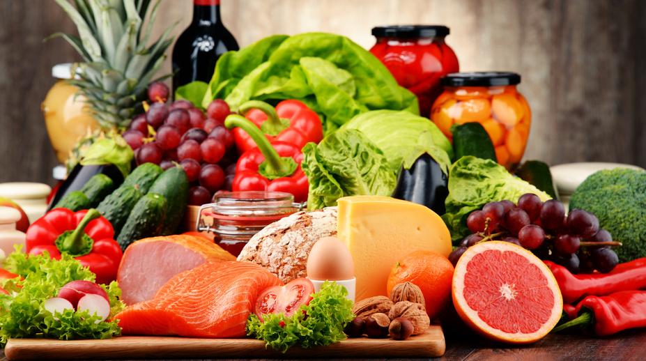 Sicurezza Alimentare: Piano Nazionale Integrato 2016
