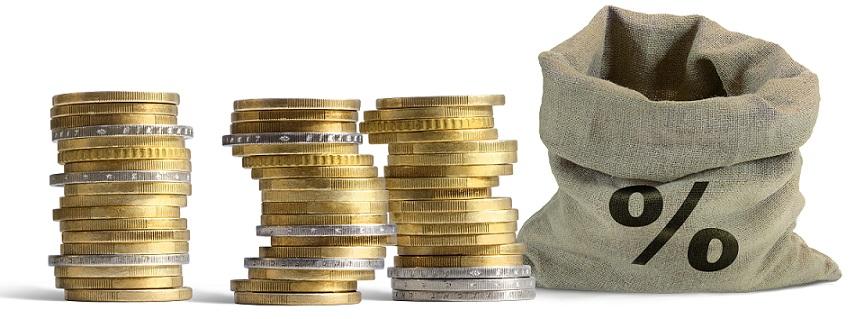 Veneto finanziamenti FESR per Innovazione, certificazioni ecc